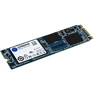 Kingston SSDNow UV500 480 GB M.2 - SSD disk