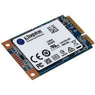 Kingston SSD Now UV500 120 GB mSATA - SSD disk