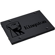 Kingston A400 960 GB 7 mm - SSD disk