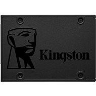 Kingston A400 1920GB 7 mm - SSD disk