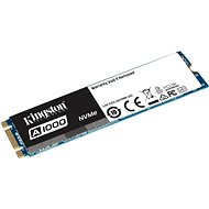 Kingston A1000 480 GB - SSD disk