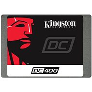 Kingston SSDNow DC400 960 GB - SSD disk