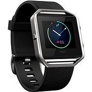 Fitbit Blaze Small Black - Smart hodinky