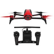 Parrot Bebop 2 Skycontroller Red - Smart drone