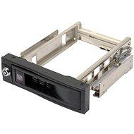 ICY BOX 168SK-B - Rámček pre HDD