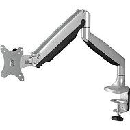 Icy Box IB-MS503-T - Držiak na monitor