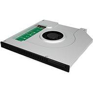 Icy Box IB-AC647 - Rámček pre HDD