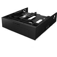 Icy Box IB-5251 - Rámček pre HDD