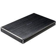 AKASA AK-EN2SU3-1B - Externý box