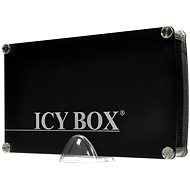 ICY BOX 351AStU-B - Externý box