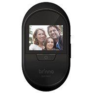 Brinno SHC500 14 PeepHole Camera - Digitálny dverový priezor