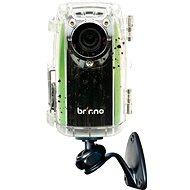 Brinno Construction Cam BCC100 - Video Camera