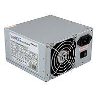 LC Power LC420H 420W - PC zdroj