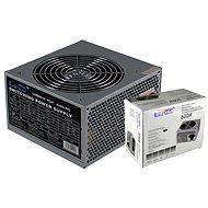 LC Power LC600H-12 600 W - Počítačový zdroj