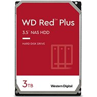 WD Red 3 TB