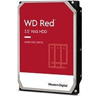 WD Red 12TB - Pevný disk