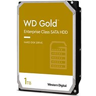 WD Gold 1 TB