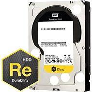 WD RE Raid Edition 1 TB 64 MB cache - Pevný disk