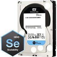 WD SE Raid Edition 4000 GB - Pevný disk
