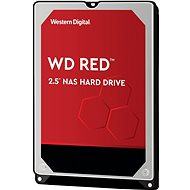 WD Red Mobile 1 TB