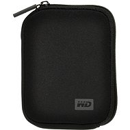 WD My Passport Carrying Case - Puzdro na pevný disk