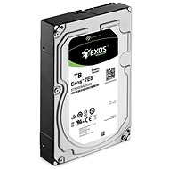 Seagate Exos 7E8 1 TB - Pevný disk