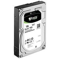 Seagate Exos 7E8 6 TB - Pevný disk