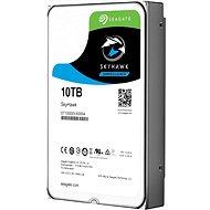 Seagate SkyHawk 10 TB - Pevný disk