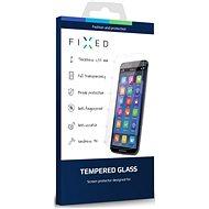 FIXED pre Samsung Galaxy S4 - Ochranné sklo