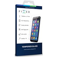 FIXED pre Samsung Galaxy S6 - Ochranné sklo