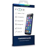 FIXED pre Xiaomi Redmi 4A - Ochranné sklo