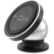 FIXED FIXM2 - Držiak na mobil