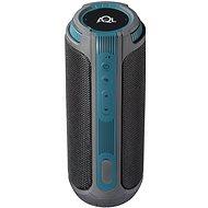 CellularLine Twister čierny - Bluetooth reproduktor