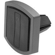 Cellularline Mag4 Handy Force Drive, My Car Edition, čierny - Držiak na mobil