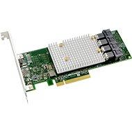 Microsemi Adaptec SmartHBA 2100-16i Single - Radič