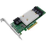 Microsemi Adaptec SmartHBA 2100-24i Single - Radič