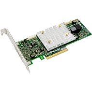 Microsemi Adaptec SmartRAID 3151-4i Single - Radič