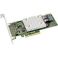 Microsemi Adaptec SmartRAID 3154-8i Single - Radič
