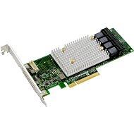 Microsemi Adaptec SmartRAID 3154-16i Single - Radič