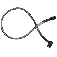 Microsemi Adaptec I-rA-HDmSAS-HDmSAS 1 m - Dátový kábel