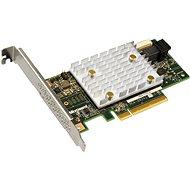 Microsemi Adaptec HBA 1100-4i Single  - Radič