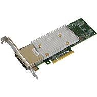 Microsemi Adaptec HBA 1100-16e Single - Radič