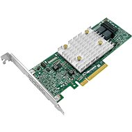 Microsemi Adaptec HBA 1100-8i Single - Radič