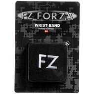FZ Forza s logem black - Športový doplnok