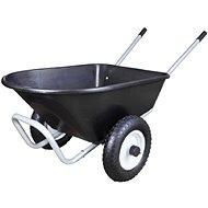 G21 Maxi 150 - Záhradný fúrik