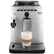 GAGGIA NAVIGLIO DLX - Automatický kávovar