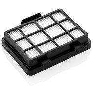 Gallet OHF130 Výstupný HEPA filter - Filter do vysávača