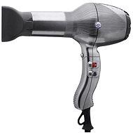 Gamma Piú 5555 Barber Titanium