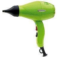 Gamma Piú I.E.S. Color – zelený