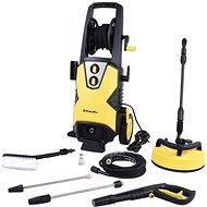 Riwall PRO REPW 170 SET - Vysokotlakový čistič